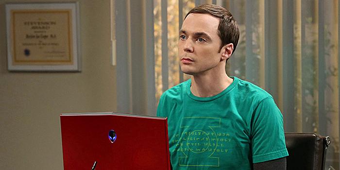Un spin-off de The Big Bang Theory sur la jeunesse de Sheldon ?