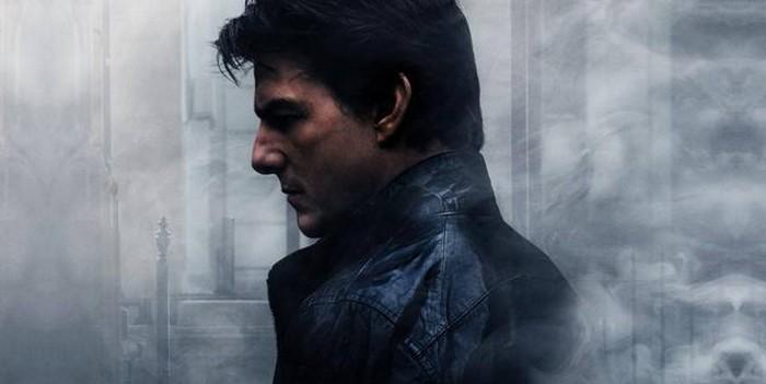 Une date de sortie prévue pour Mission Impossible 6