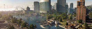 Watch_Dogs 2 : le trailer des versions PC et des nouveautés sur Seamless