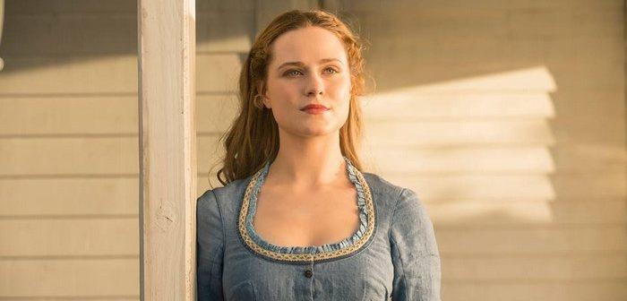 Westworld est renouvelée pour une saison 2 sur HBO !