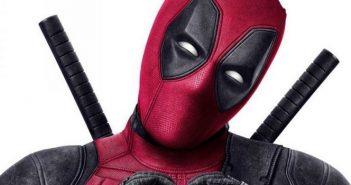 Deadpool : Ryan Reynolds s'exprime sur le départ de Tim Miller