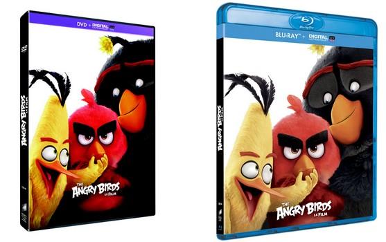 © 2016 Sony Pictures Home Entertainment Inc. Tous droits réservés.