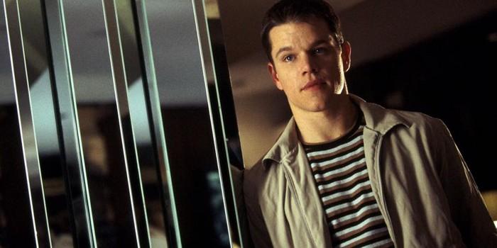 Ocean's 8 : Matt Damon pourrait faire un cameo dans le reboot