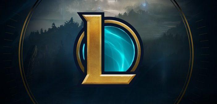 League of Legends : La bêta ouverte du nouveau client est disponible !