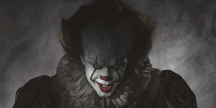 Ça : le clown tueur joue avec nos nerfs