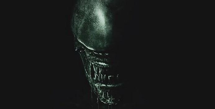 Alien Covenant dévoile des nouvelles images familières