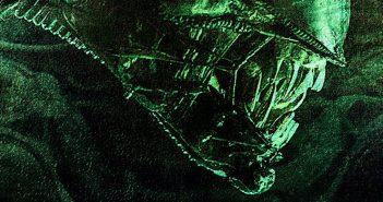 Alien Covenant : une photo de Ridley Scott sur le tournage !