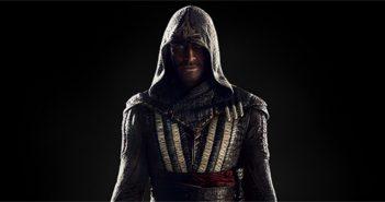 Assassin's Creed : l'ultime bande-annonce est là