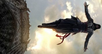 Assassin's Creed le film, les américains n'en ont que faire !