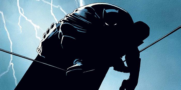 Batman : Ben Affleck explique sa vision pour le prochain film !