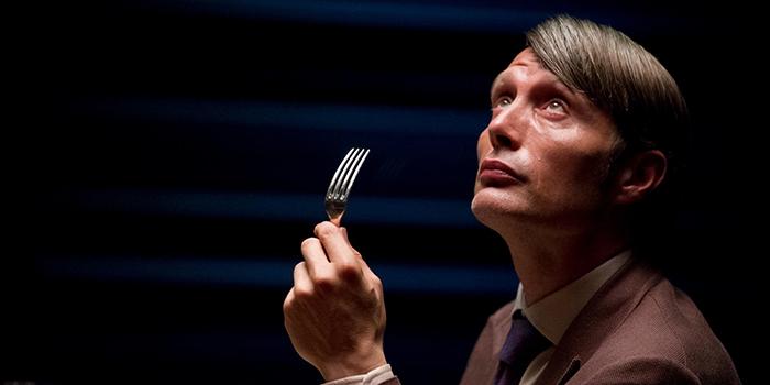 Bryan Fuller mise sur mini-série événement pour clôturer Hannibal !