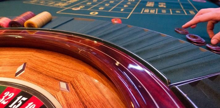 Casino en ligne : comment jouer gratuitement sur le net ?