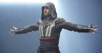 [Critique] Assassin's Creed : la meilleure adaptation d'un jeu au cinéma ?