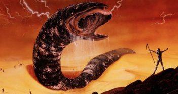 Denis Villeneuve est en pourparlers pour réaliser un remake de Dune !