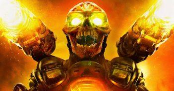 Doom : la protection Denuvo n'est plus, mais pour quelle raison ?