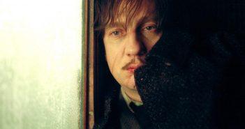 Fargo : David Thewlis sera dans la saison 3