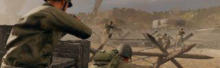 Gaijin dévoile Enlisted son nouveau FPS sur la WWII !_