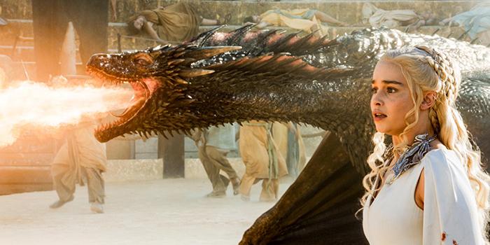Game of Thrones : un poster dévoile la date de lancement de la saison 7 !