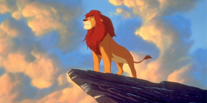 Jon Favreau réalisera Le Roi Lion juste après Le Livre de la Jungle 2