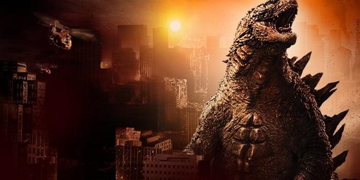 La suite de Godzilla a enfin un titre de conquérant !