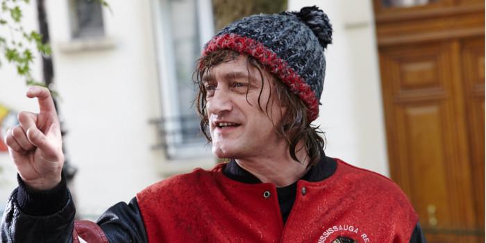 Le Festival international du film fantastique de Gérardmer a trouvé son président