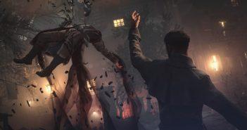 Le bien, le mal, entretien avec un Vampyr !