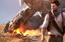 Mark Wahlberg ne sera pas Nathan Drake pour l'adaptation de Uncharted !