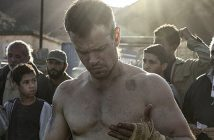 Matt Damon et Paul Greengrass partants pour un autre Jason Bourne !