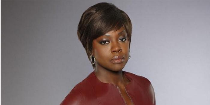 Murder : M6 déprogramme la série de Shonda Rhimes