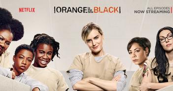 Nabilla sera dans Orange is the New Black S05 ? Non mais Allo !