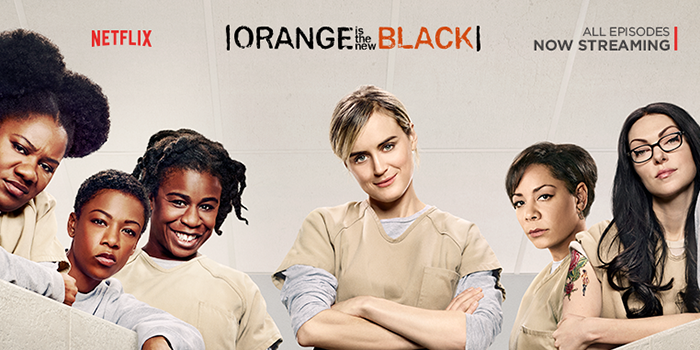 Nabilla sera dans Orange is the New Black S05 ? Non mais Allo !