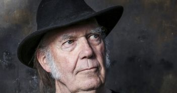 [Critique] Peace Trail : la balade militante de Neil Young