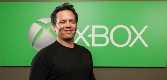 Phil Spencer est fier des possesseurs de la Xbox One !