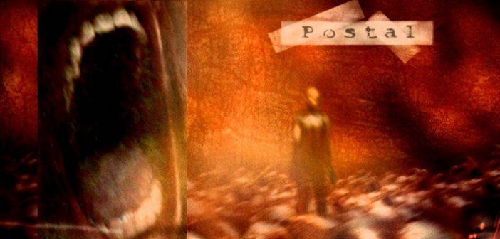 Postal ouvre son code source 20 ans après sa sortie !