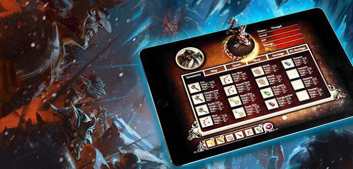 Oyez oyez, amateurs d'Action/RPG et de jeux de plateau typés Warhammer. Nous avons pu essayer lors de l'Indiecade 2016 la version Bêta de Dungeon Mini, un titre hybride novateur signé Ynnis Interactive.