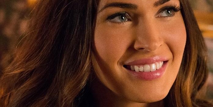 Rumeur : Megan Fox en Poisin Ivy pour Gotham City Sirens ?