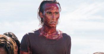 [Sortie Blu-ray] Fear The Walking Dead saison 2 : les bons et les mauvais