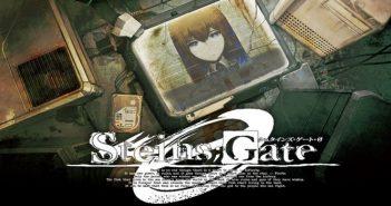 [Test] Steins;gate 0 : un visual novel puissant et déconcertant