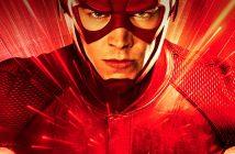 The Flash : le teaser de la deuxième mi-saison es là !