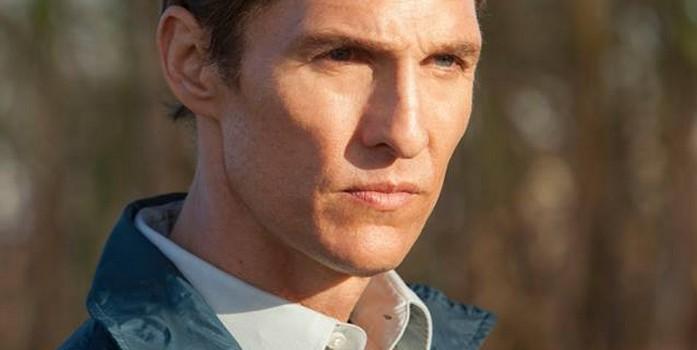 TruaTrue Detective : Matthew McConaughey serait partant pour une saison 3e Detective : Matthew McConaughey serait partant pour être dans la saison 3