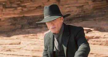 Westworld : le secret de l'Homme en Noir ! Attention spoilers !