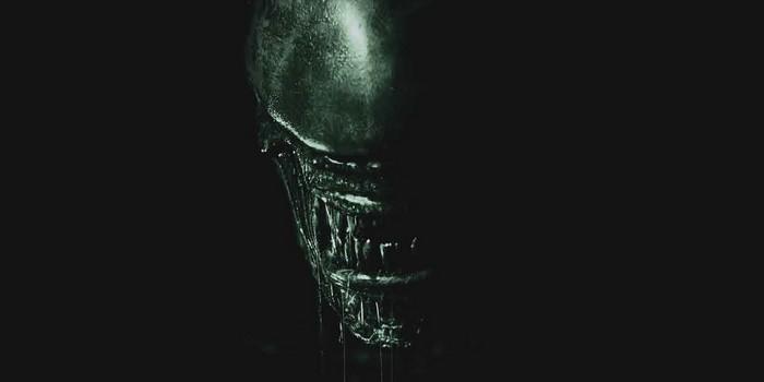 Alien : Covenant : résumé des 20 minutes que nous avons vu !