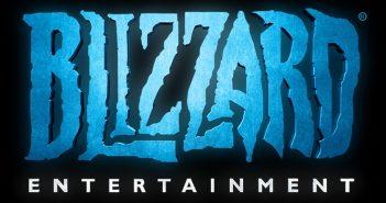 Blizzard ouvre Blizzard Publishing, sa propre branche d'édition de livres !