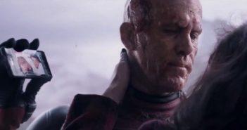 Ryan Reynolds rend hommage à George Michael, chanteur préféré de Deadpool