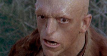 [Sortie DVD] La colline a des yeux : le Wes Craven démodé ?
