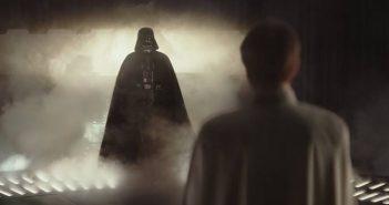 Rogue One : les trois défauts gênants du dernier Star Wars