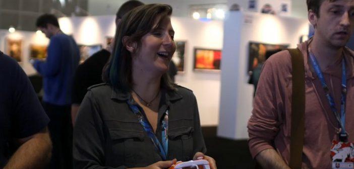 Devolver Digital : Surviving Indie, un docu autour de l'indépendence
