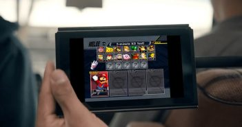 [Rumeur] Des jeux GameCube, portables grâce à la Nintendo Switch ?