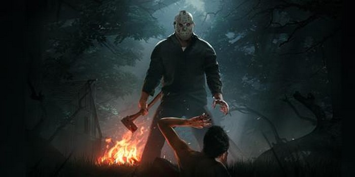 [Preview] Friday the 13th : Jason doit encore aiguiser sa machette