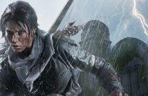 Tomb Raider : début de tournage pour Alicia Vikander en janvier 2017 ?
